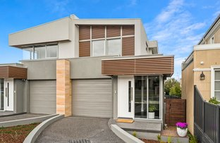 Picture of 59A Lloyd Street, Strathmore VIC 3041