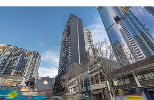 Picture of 1901/31 Abeckett Street, Melbourne VIC 3000