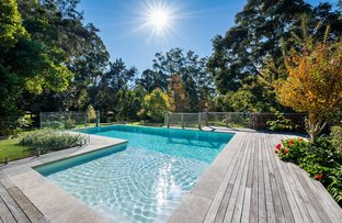 Picture of 146 Kangaroo Valley Road, Berry NSW 2535