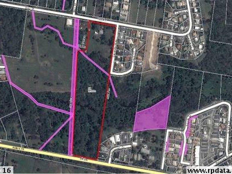 46-54 Amy Street, Morayfield QLD 4506, Image 1