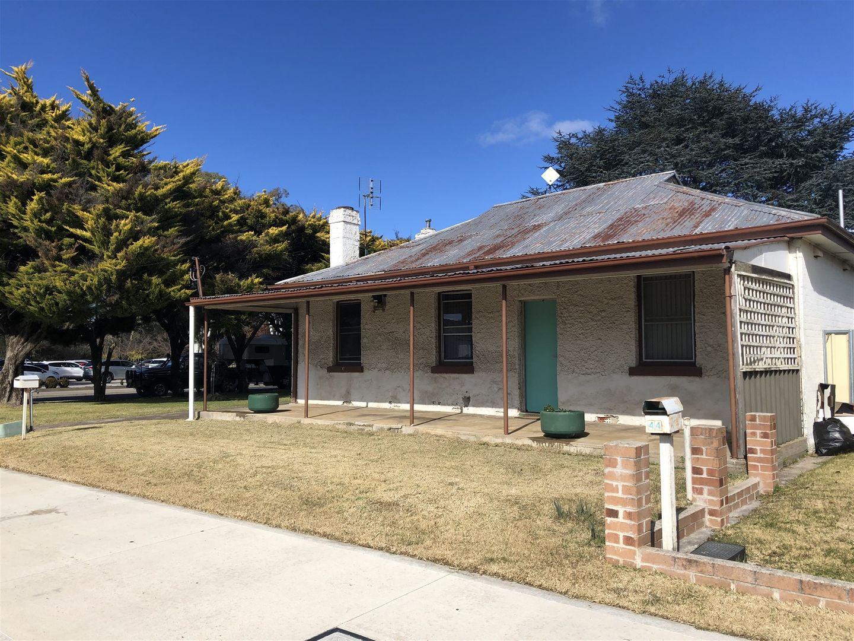 46 Ogilvy Street, Blayney NSW 2799, Image 1