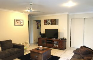 Picture of 25B. Pinelands Street, Loganlea QLD 4131