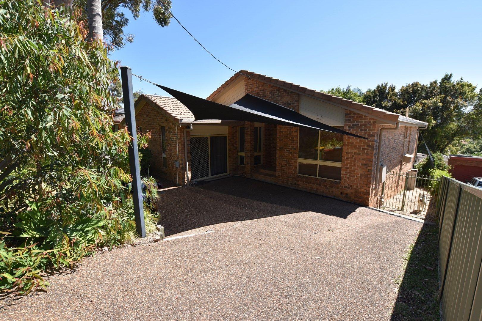23 Berne street, Bateau Bay NSW 2261, Image 0