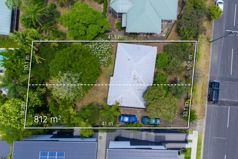 51 Ison Street, Morningside QLD 4170, Image 0