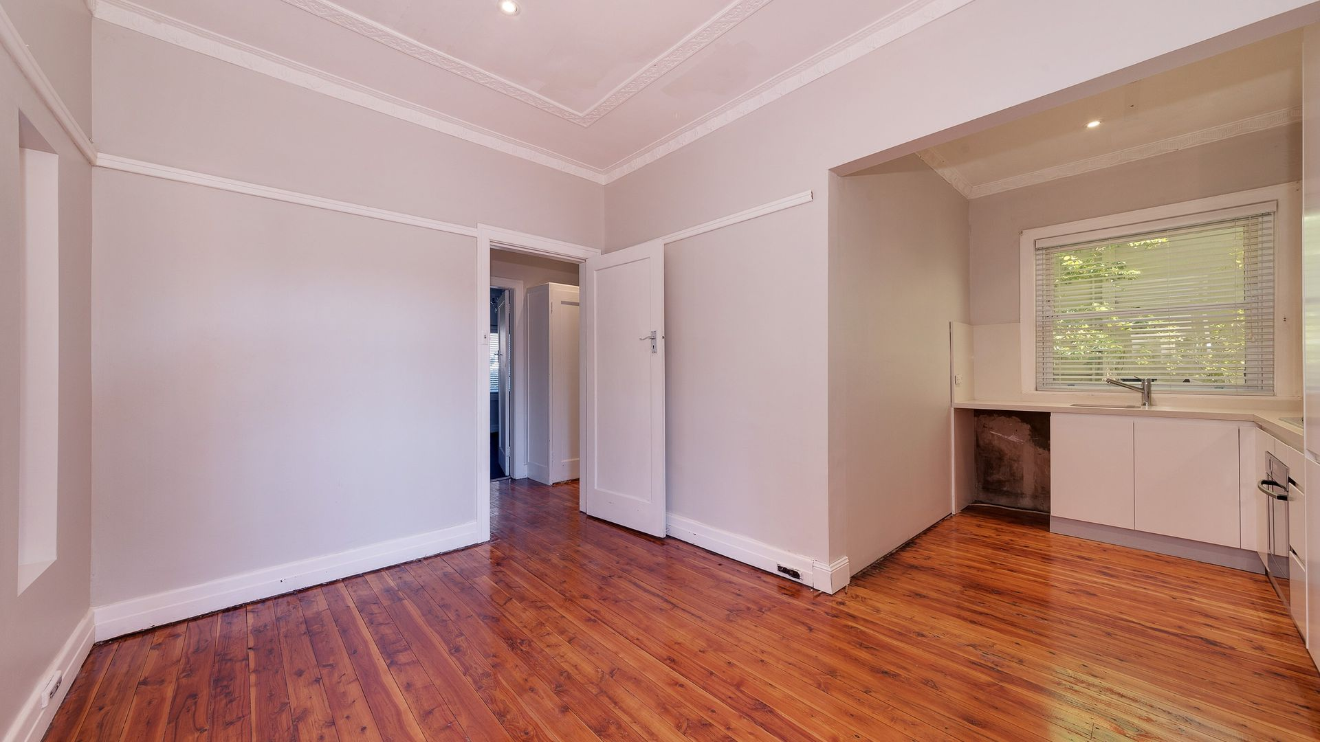 2/68 Benelong Road, Cremorne NSW 2090, Image 4