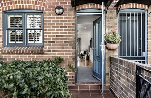 Picture of 15/168-178 George Street, Erskineville NSW 2043