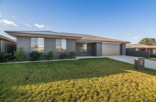 Picture of 1a Doug Gudgeon Drive, Mudgee NSW 2850
