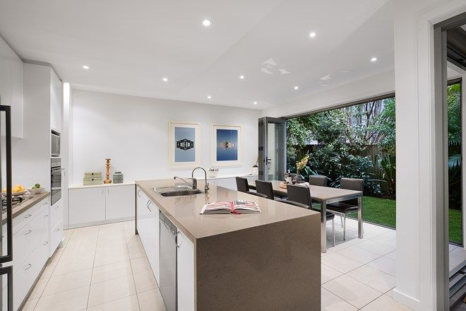 Picture of 3A Lambert Street, CAMMERAY NSW 2062