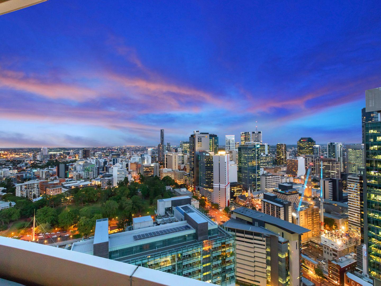 3707/43 Herschel Street, Brisbane City QLD 4000, Image 0