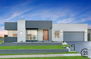 Picture of 3 Seed Street, Box Hill NSW 2765