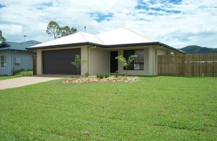 Picture of 62 Blue Wren Drive, Kelso QLD 4815