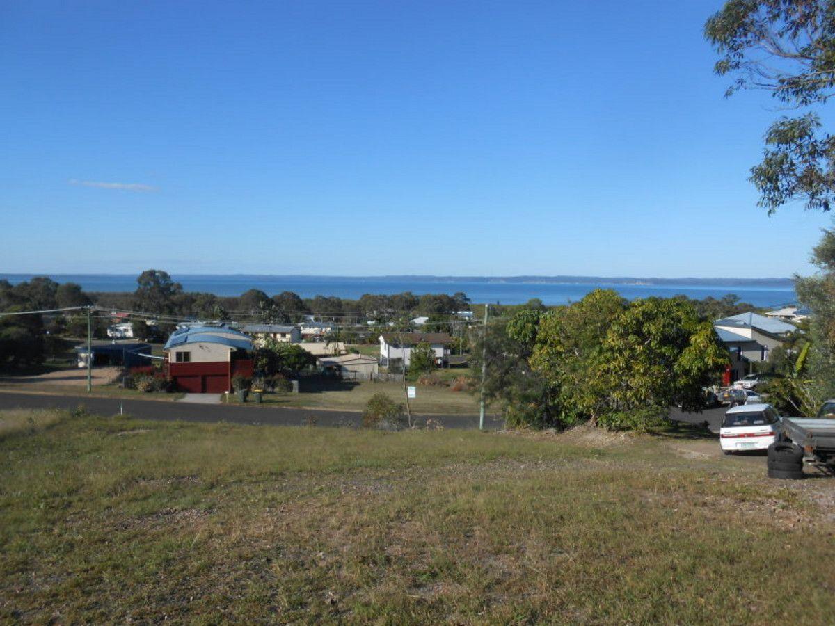 9 Turnstone Boulevard, River Heads QLD 4655, Image 1