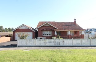 Picture of 15 Murray Street, Warrnambool VIC 3280
