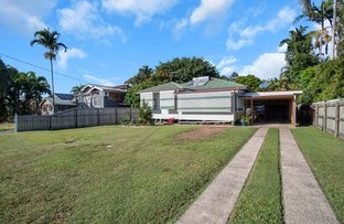 Picture of 11 Tait Street, West Mackay QLD 4740