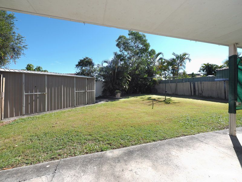 7 Fig Tree Ct, Kingston QLD 4114, Image 1