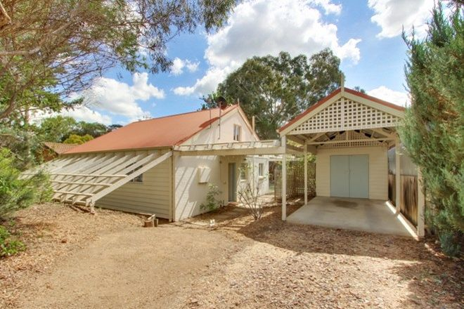 Picture of 17 Gosman Close, OXLEY ACT 2903