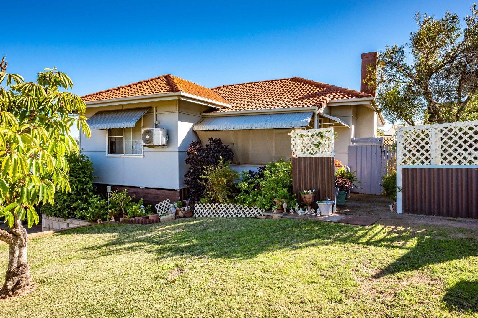 19 Hutchinson Street, Geraldton WA 6530, Image 0