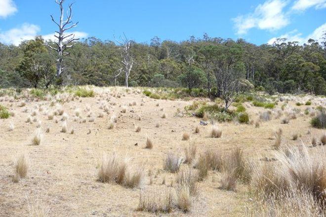 Picture of Lots 1-5, 3981 Tasman Highway, RUNNYMEDE TAS 7190