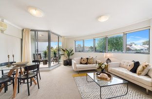 418/1-3 Larkin Street, Camperdown NSW 2050