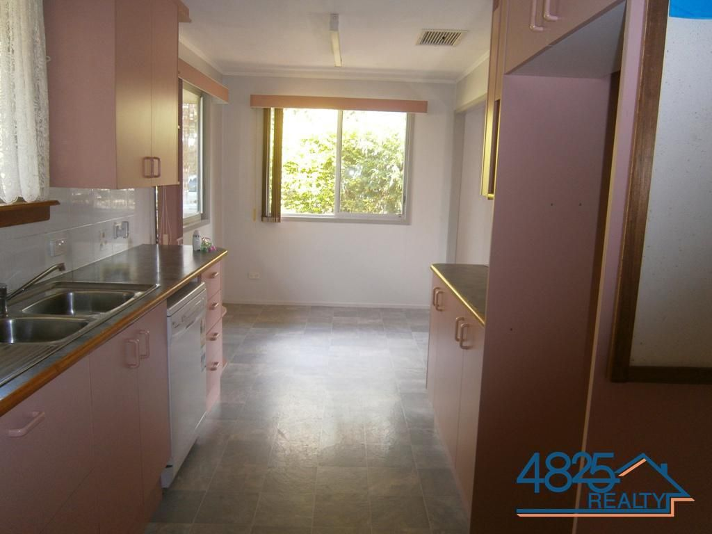 14 Joyce Street, Mount Isa QLD 4825, Image 1