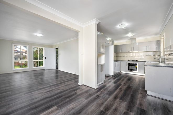 Picture of 40 Townview Road, MOUNT PRITCHARD NSW 2170