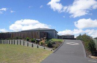 Picture of 1/6 Punter Close, Glenvale QLD 4350