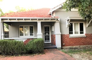 Picture of 45 Nelson Street, Inglewood WA 6052