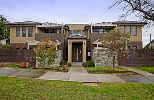 Picture of 6/34-36 Hawthorn Road, Doveton VIC 3177