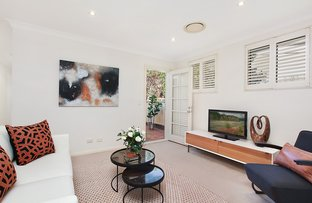 Picture of 58 George Street, Leichhardt NSW 2040
