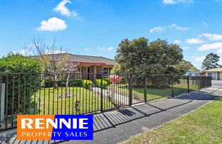 Picture of 2 Sunset Place, Traralgon VIC 3844