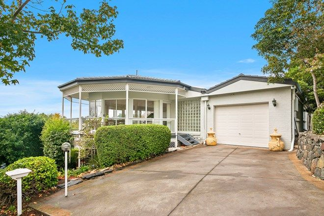 Picture of 5 Sunninghill Circuit, MOUNT OUSLEY NSW 2519