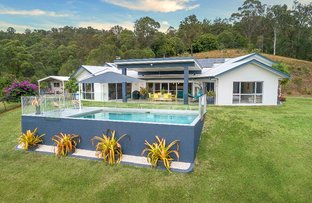 Picture of 68 Beacon Hill Road, Coolabine QLD 4574