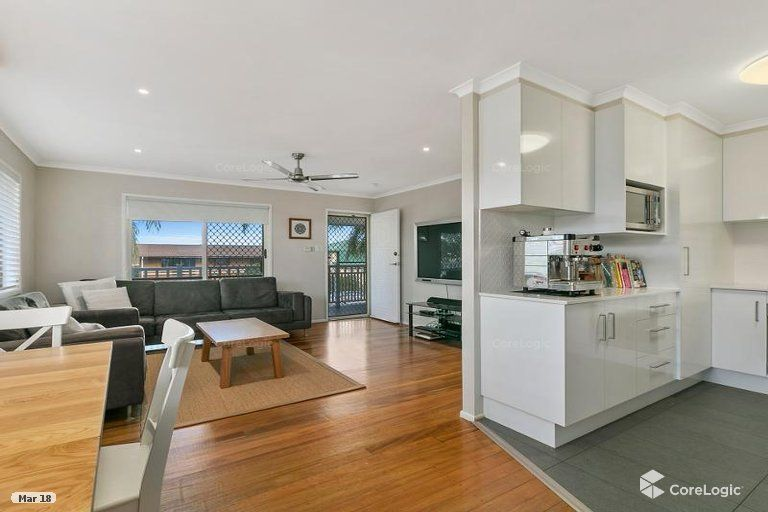 20 Graduate Street, Manly West QLD 4179, Image 1