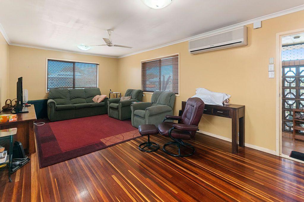 12 Balaclava Street, Churchill QLD 4305, Image 1