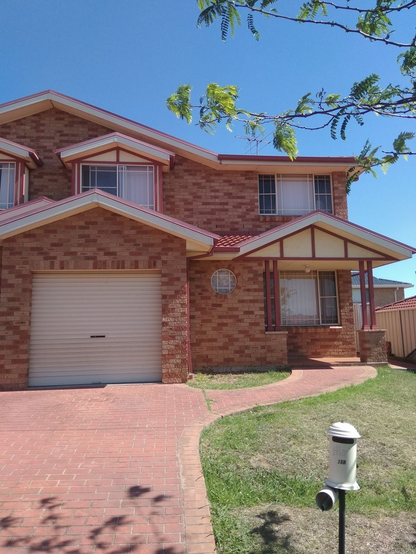 16A Aukane Street, Green Valley NSW 2168, Image 0