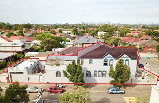 Picture of 183 Wardell Road, Dulwich Hill NSW 2203