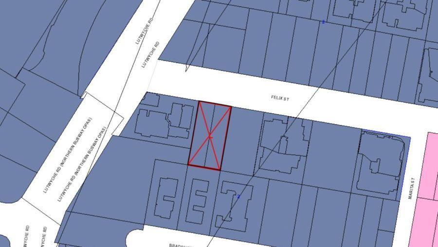 7 Felix Street, Lutwyche QLD 4030, Image 1