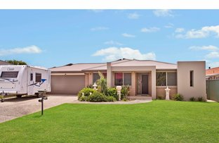 44 Riverbreeze Drive, Wauchope NSW 2446