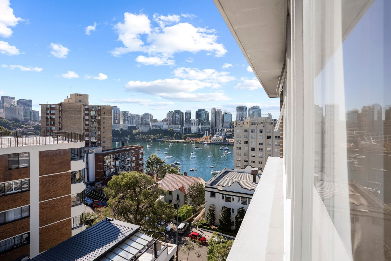 97/2-4 East Crescent Street, Mcmahons Point NSW 2060, Image 0
