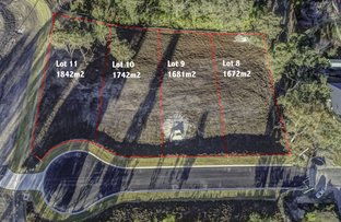 Picture of Lot 10/168 Hawkesbury Road, Springwood NSW 2777