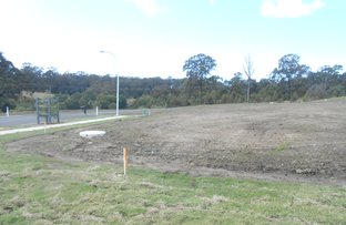 Picture of Lot 41 Brookfield Avenue Outlook Panorama, Fletcher NSW 2287