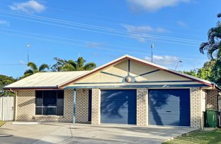 Picture of 22 Diane Street, Mount Pleasant QLD 4740