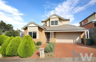 Picture of 14 Rathmines Place, Highton VIC 3216