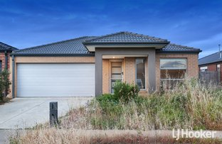 Picture of 6 Leon Drive, Weir Views VIC 3338
