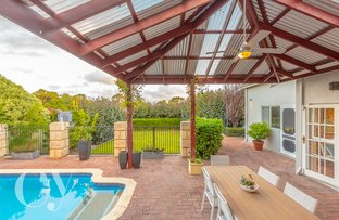 Picture of 17 Shann Street, Floreat WA 6014