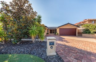 Picture of 7 Demasson Rise, Leeming WA 6149