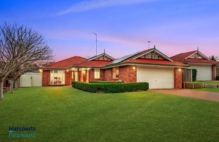 Picture of 80 Burnett Avenue, Mount Annan NSW 2567