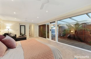 Picture of 11 Maybury Court, Rowville VIC 3178