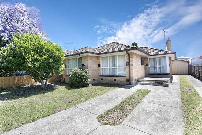 Picture of 131 Cheddar Road, RESERVOIR VIC 3073