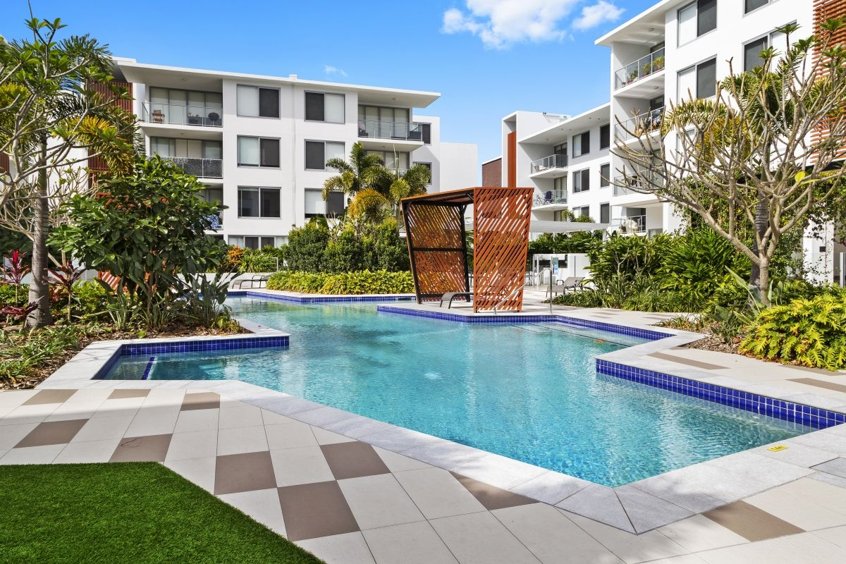 4103/1-7 Waterford Court, Bundall QLD 4217, Image 1